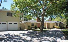 2949 Walnut Boulevard, Walnut Creek, CA 94596