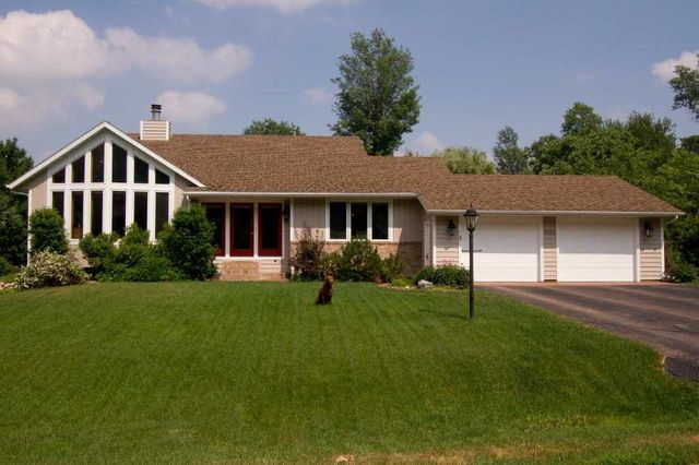 3103 Partridge Ave Wausau Wi 54401 4 Beds 3 Baths Home