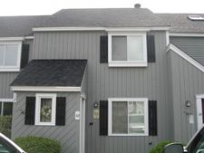 12 Hayes Dr 32 Unit 32, Woodstock, NH 03262