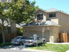 745 Winding Creek Ter, Brentwood, CA 94513