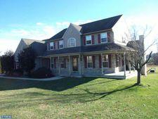 516 Martins Corner Rd, Coatesville, PA 19320