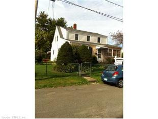 124 Addison St # 2, Waterbury, CT