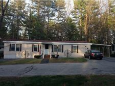 57 Country Way, Goffstown, NH 03045