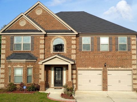 Page 5 fort mitchell al real estate homes for sale for Mitchell homes price list