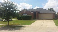 4176 Tupelo Trl, Fort Worth, TX 76244