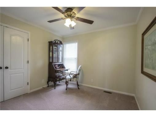 Property Ownership Records Kansas City Mo