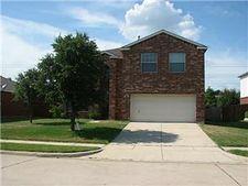1501 Marble Cove Ln, Denton, TX 76210