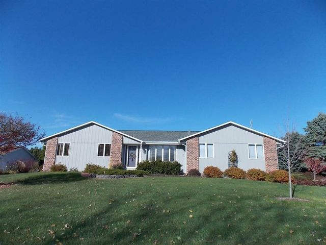 4317 tydl dr janesville wi 53546 home for sale and