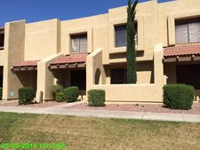 14474 N 57th Ave, Glendale, AZ 85306