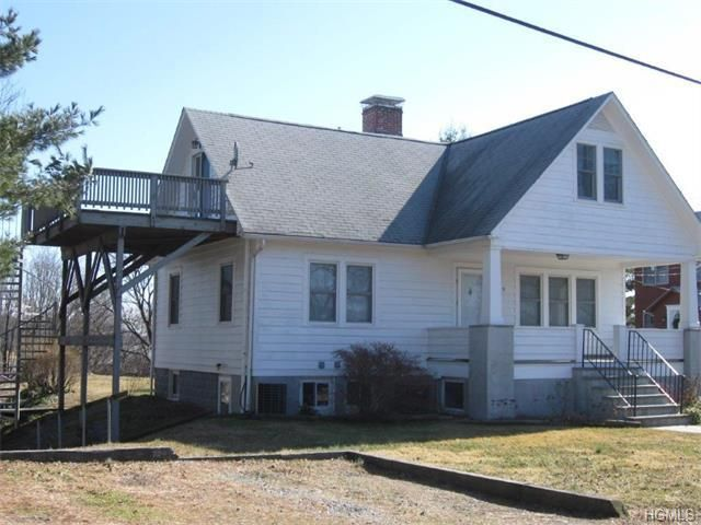 Homes For Rent In Verplanck Ny