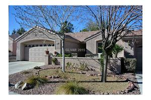 2086 Eagle Watch Dr, Henderson, NV 89012