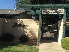182 W Barstow Ave, Fresno, CA 93704