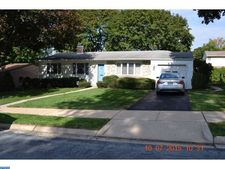 141 Octagon Ave, Sinking Spring, PA 19608