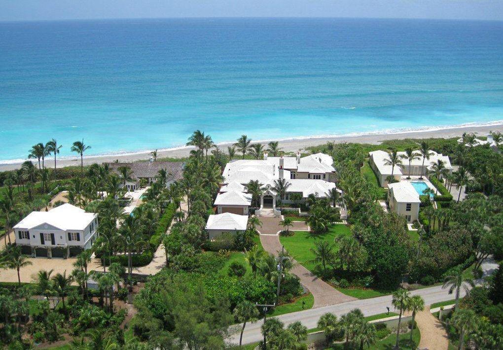 239 S Beach Rd Hobe Sound Fl 33455 Realtor Com 174
