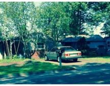 330 Leominster Rd, Sterling, MA 01564