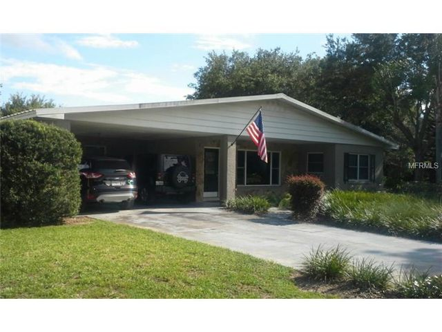 mls o5302266 in clermont fl 34711 home for sale and