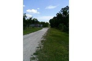 Adlong School Rd, Crosby, TX 77532