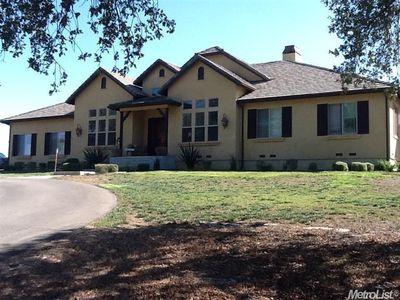 2990 Ironwood Ln, Lincoln, CA