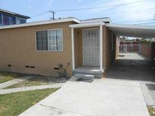 404 E Colden Ave, Los Angeles, CA 90003