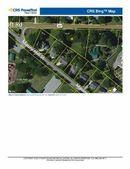 Beechcroft Rd, Spring Hill, TN 37174