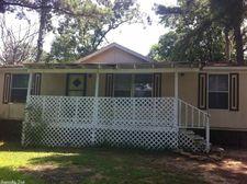 238B Fairview Rd, Searcy, AR 72143