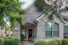 2423 Clippers Sq, Houston, TX 77058
