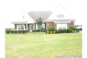 1535 Trestle Cv, HORN LAKE, MS 38637