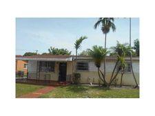 1371 W 36th St, Hialeah, FL 33012