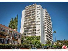 999 N Doheny Dr Apt 502, West Hollywood, CA 90069
