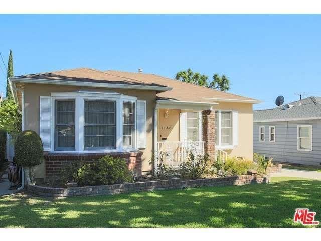 1120 Newby St, Glendale, CA 91201