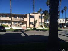 1511 S Catalina Ave Apt A, Redondo Beach, CA 90277