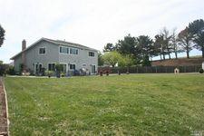 129 Tustin Ct, Benicia, CA 94510