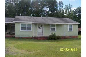 10822 Highway 151, Jefferson, SC 29718