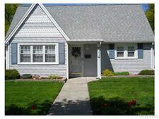 3879 Bailey Ave, Amherst, NY 14226