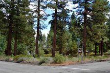205 Black Pine Ct, Reno, NV 89511