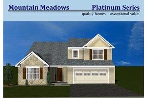 Meadowlark, Myerstown, PA 17067