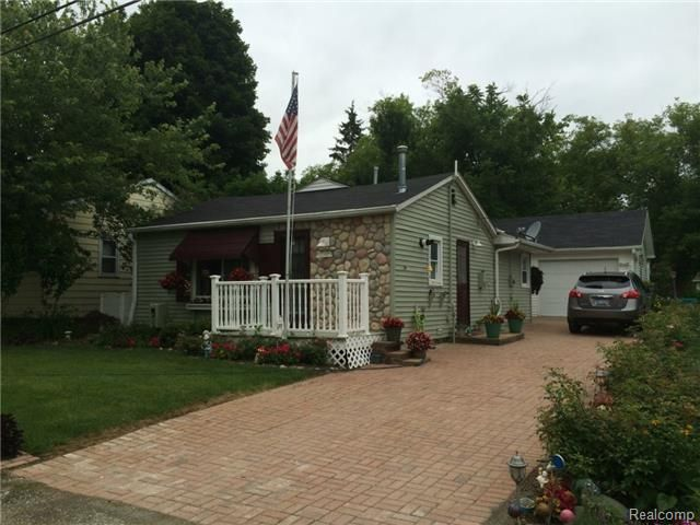 7299 yale rd worth township mi 48450 home for sale and