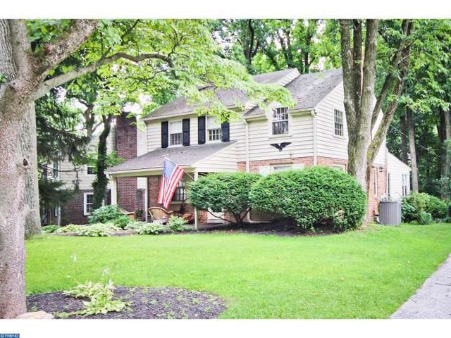 319 spring valley rd springfield pa 19064 home for