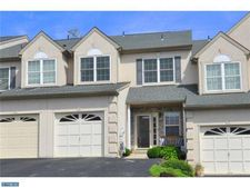 132 Ashley Way, Plymouth Meeting, PA 19462
