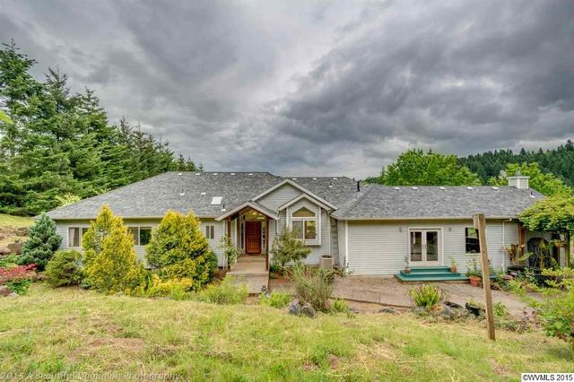 11011 ne paren springs rd dundee or 97115 home for sale and real estate listing