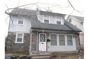 7002 Wayne Ave, Upper Darby, PA 19082