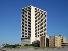 3851 Boardwalk Apt 1402, Atlantic City, NJ 08401