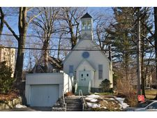 64 Main St, Hastings On Hudson, NY 10706