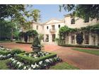 Photo of 3734 Willowick Rd, Houston, TX 77019