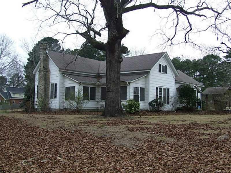 Homes On Pinehurst Rd Snellville Ga