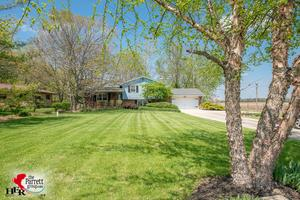 7208 Kropp Rd, Grove City, OH 43123