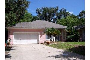 21 Pamela Pkwy, Palm Coast, FL 32137