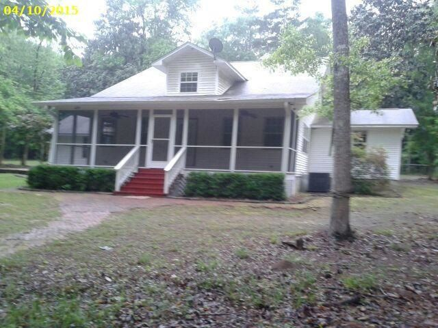 65 lake bluff ln havana fl 32333 home for sale and