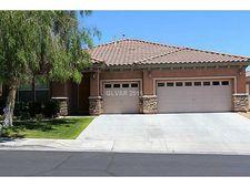 5490 Casa Palazzo Ct, Las Vegas, NV 89141