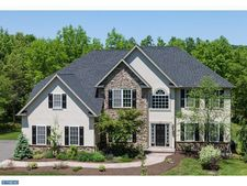 91 Redcay Rd, Mohnton, PA 19540